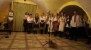 szewczenko 18-03-2012_58