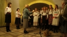szewczenko 18-03-2012_64