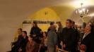 szewczenko 18-03-2012_66