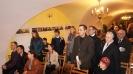 szewczenko 18-03-2012_67