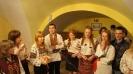 szewczenko 18-03-2012_71