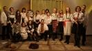 szewczenko 18-03-2012_74