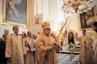 Ювілей преосвященного Владики Василя_2