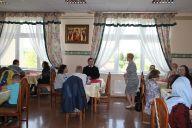 Відвідини Екуменічного Дому Суспільної Опіки в Пралківцях (2)