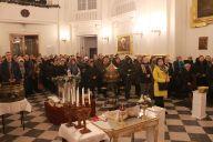 Празник Богоявлення Господнього у варшавській парафії Успіння Пресвятої Богородиці_4